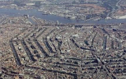 About Amsterdam | Amsterdam tourist information | Amsterdam ...